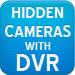 DVR Hidden Cameras