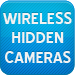 Wireless Hidden Cameras