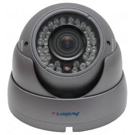 700 TVL Vandal Proof Camera