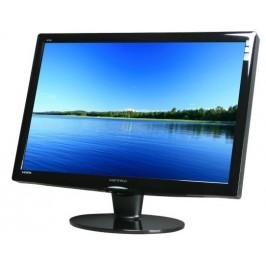 27.5 inch Widescreen LCD Monitor HDMI