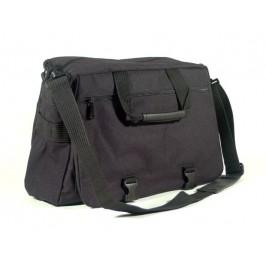 Hidden Bag Camera