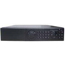 8 Camera 960H DVR
