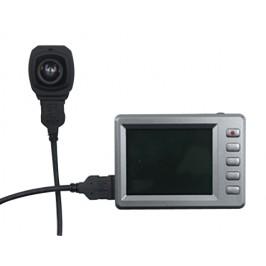 HD Portable DVR Recorder