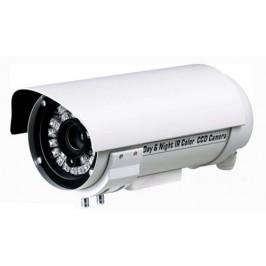 Bullet Camera 550TVL