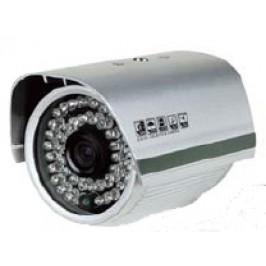 Outdoor Bullet Camera 480TVL - Closeout