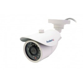 Outdoor Security Camera 60ft Night Vision 480TVL