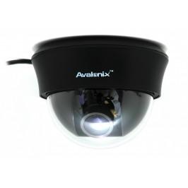 700TVL Dome Camera
