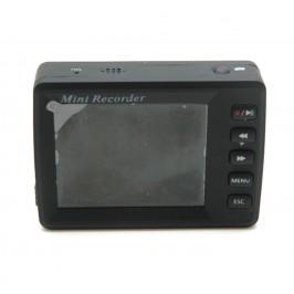 Mini DVR
