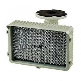 Long Range Infrared Illuminator