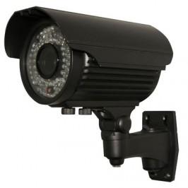 600TVL Outdoor CCTV Camera