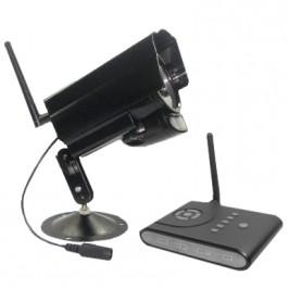 Digital Wireless Outdoor Camera