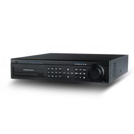 16 Camera H264 DVR