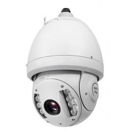 Long Range Infrared PTZ Camera