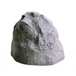 Rock Covert Camera/DVR