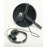 Bionic Ear Listening Device