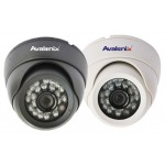 700TVL Vandal Proof Dome Camera