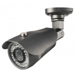 650TVL Outdoor Bullet Camera
