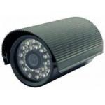 Bullet Camera 420 TVL