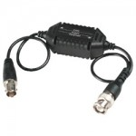 CCTV Ground Loop Isolator