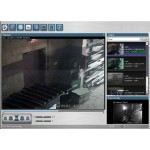 IP Camera Software