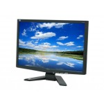 20 inch Widescreen LCD Monitor
