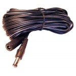 DC Power Cable 100ft